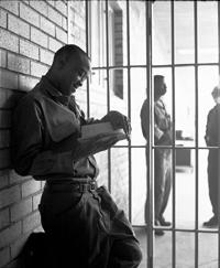 Prisoner-small