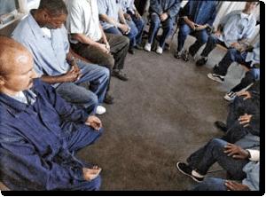prison-inmates1